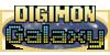 DigimonGalaxy