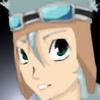 DigimonGigaBit's avatar