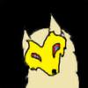DigimonGoddess's avatar