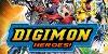 DigimonHeroes's avatar
