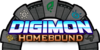 DigimonHomebound's avatar