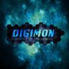DigimonHOTL's avatar