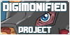 Digimonified-Project