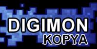 DigimonKopya