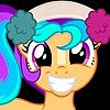 digimonlover101's avatar