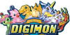 DigimonLoversForLife's avatar