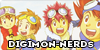 DigimonNerds's avatar