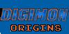 DigimonOrigins
