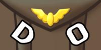DigimonOubliette's avatar