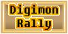 DigimonRally's avatar