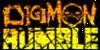 DigimonRumbleAcademy