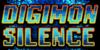 DigimonSilence's avatar