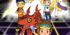 DigimonTamersFC's avatar