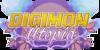 DigimonUtopia's avatar