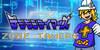 DigimonZone-Plus's avatar