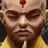 diginai's avatar