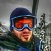 diginick's avatar