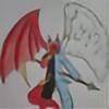 DIGINITRIX001's avatar