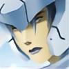 digious's avatar