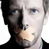 Digipainthd's avatar