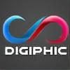 DigiPhic's avatar