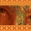 Digipho333-Studio's avatar