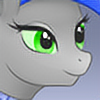DIGIPONYOFFICIAL's avatar