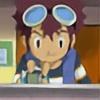 digiraiter's avatar