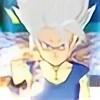 DigiRangerZ's avatar