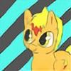 DigiRelix's avatar