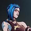 DigiScal's avatar