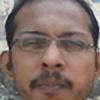 digish777's avatar