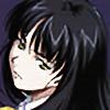 Digishade's avatar