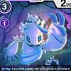 Digishade11's avatar