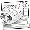 Digisushi's avatar