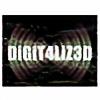 DiGiT4LiZ3D's avatar