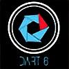 digitaku's avatar