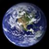 Digital----Horizon's avatar