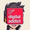 digital-addict's avatar