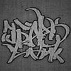 DIGITAL-ART-ENVY's avatar