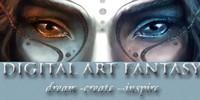 Digital-Art-Fantasy's avatar