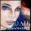 Digital-Art-Heaven's avatar