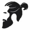 Digital-Art-ist's avatar