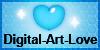 Digital-Art-Love's avatar