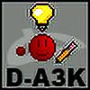 digital-artist3000's avatar