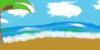 Digital-Artworks's avatar