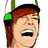 digital-clown's avatar
