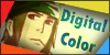 Digital-Color's avatar