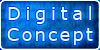 Digital-Concept