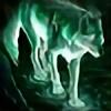 Digital-Daemon's avatar